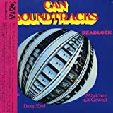 Soundtracks by Can (2006-08-21)