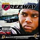 Freeway - Philadelphia Freeway