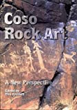 Coso Rock Art : A New Perspective, , 0943041058