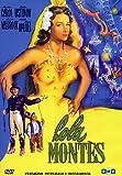 Lola Montes(versione integrale restaurata)