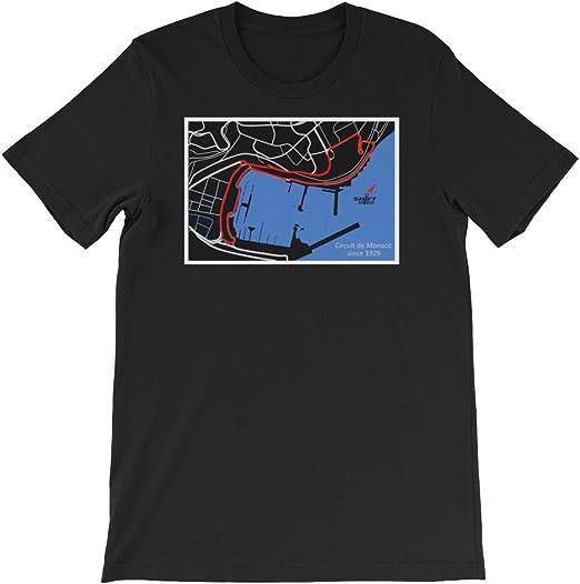 Local Hero Hamilton British Grand Prix Inspired Unisex T-Shirt