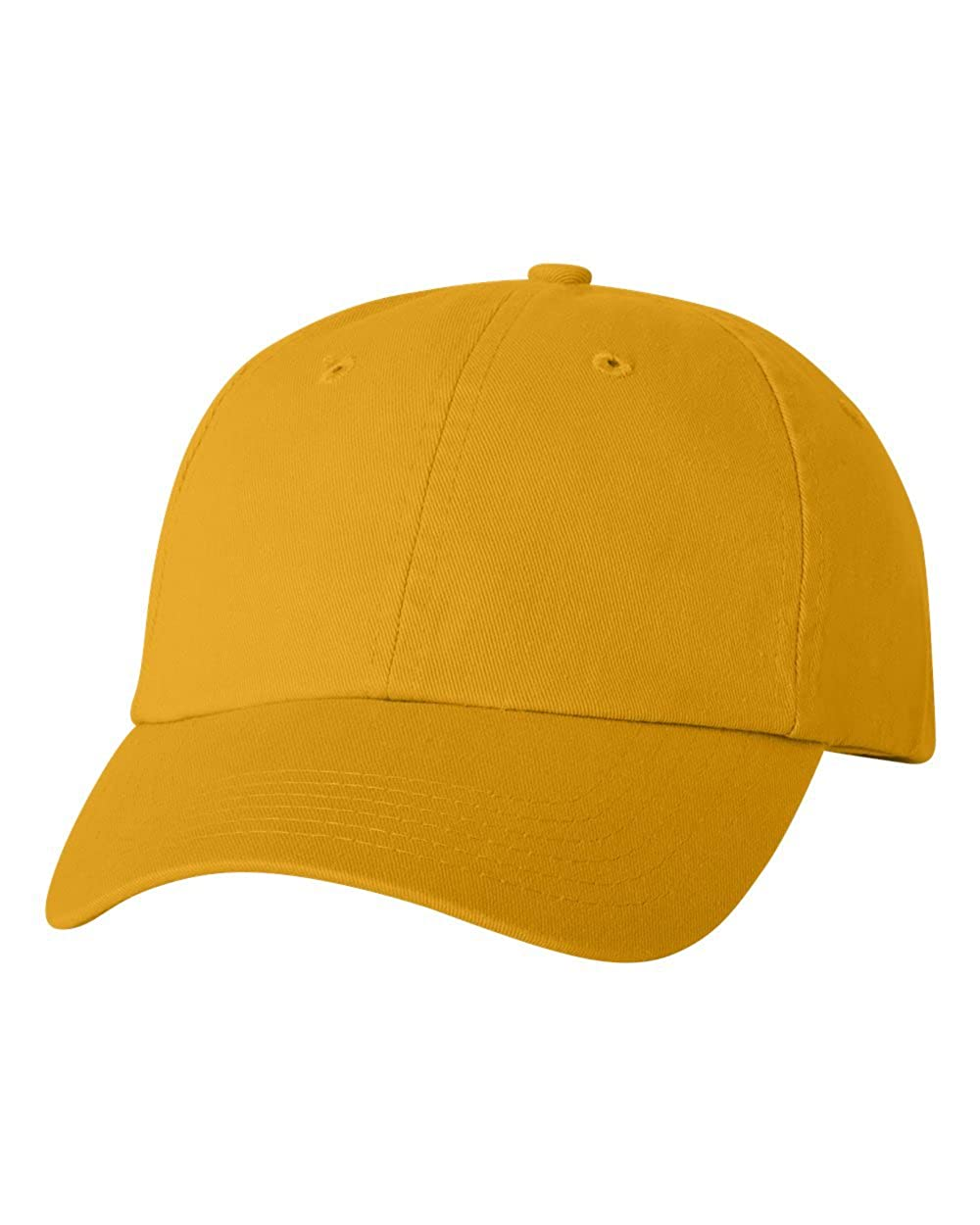 Valucap VC300A - Adult Bio-Washed Unstructured Cap at Amazon Women s  Clothing store  5e89e11b53b