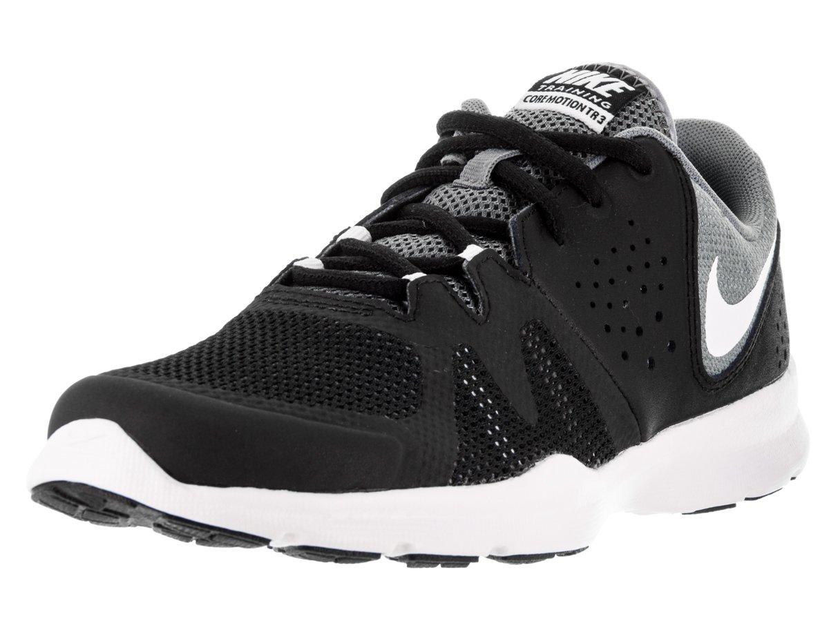 Nike Damen W Core Motion Tr 3 Mesh Wanderschuhe 844651-001