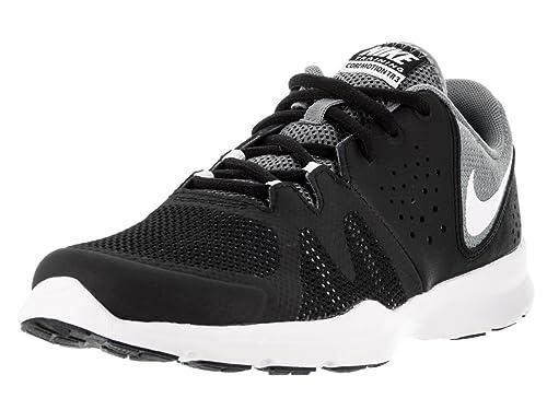 Nike Zapatillas Cross Training Mujer W Core Motion Tr 3 Mesh
