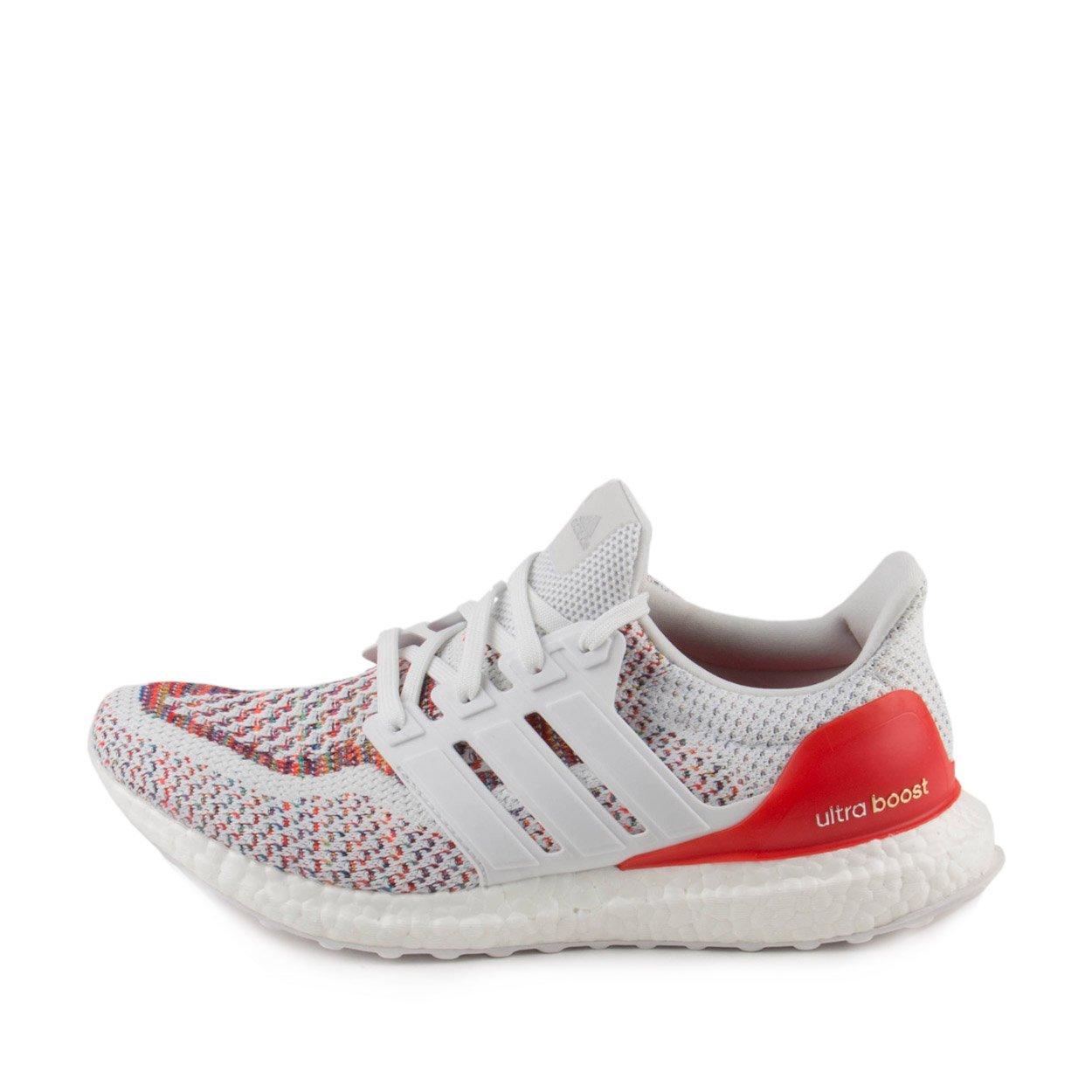 c78453bab ... amazon buy now adidas performance mens ultraboost 6741b 20214