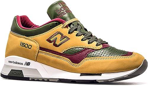 amazon new balance 1500
