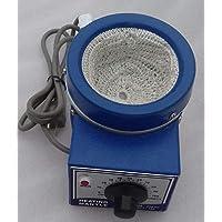 Manta calefactora 250 ml para matraz de fondo