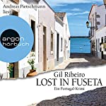 Lost in Fuseta | Gil Ribeiro