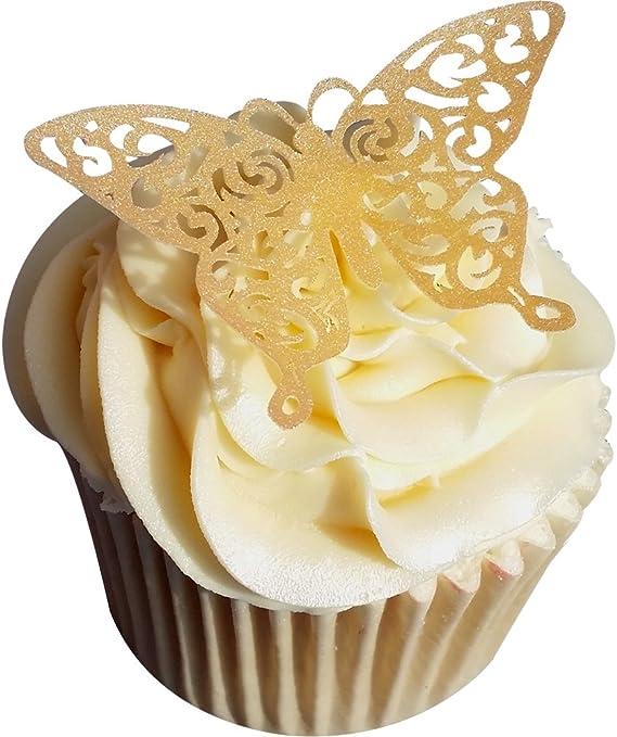 decorative edible lace for cake cupcake decoration wedding