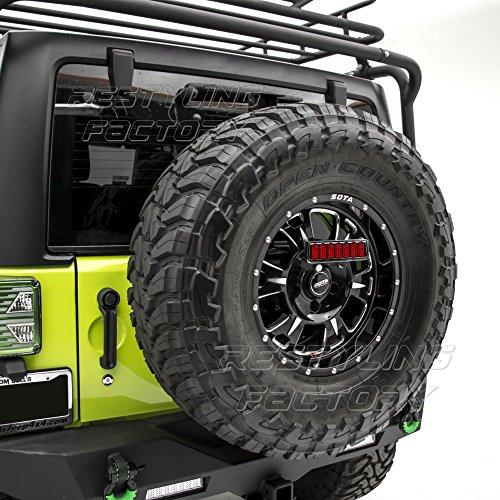 jeep wrangler merchandise - 8