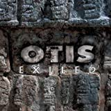 Exiled by SONS OF OTIS (2009-03-24)