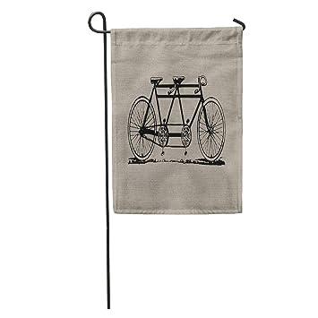 Amazon com : Ablitt Garden Flags 12