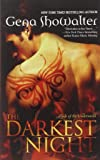 The Darkest Night (Lords of the Underworld)