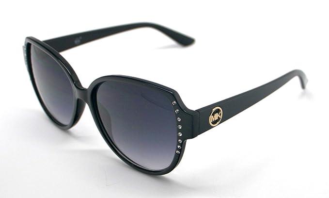Totalcovers Gafas de Sol MIK Mujer Alta Calidad UV 400 ...