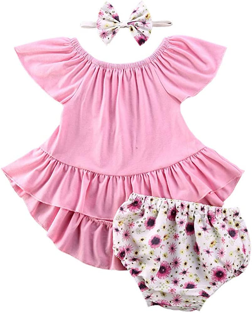Bloomers Blue Bloomers Valentines Bloomers Toddler Clothes Bloomers Romper Suspender Bloomers Cotton Baby Gift Baby Bloomers