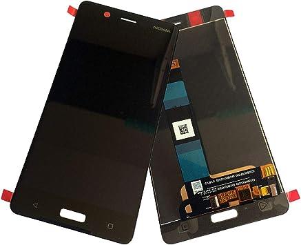 [Mainhattan Mobile] Nokia 5 Display LCD Original con Pantalla ...