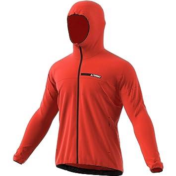 adidas Herren V Jacket Jacke  Amazon.de  Sport   Freizeit 4a607ea255