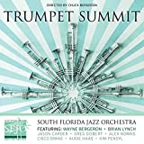 Sfjo Presents A Trumpet Summit