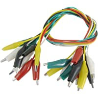Adaptadores para cables de red de vehículos