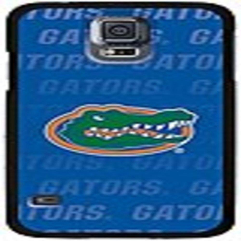 Coveroo Smartphone Case - Smartphone - University of Florida - Repeating - Polycarbonate consumer electronics Electronics by WorldBrandz