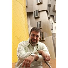 image for Daron Acemoglu
