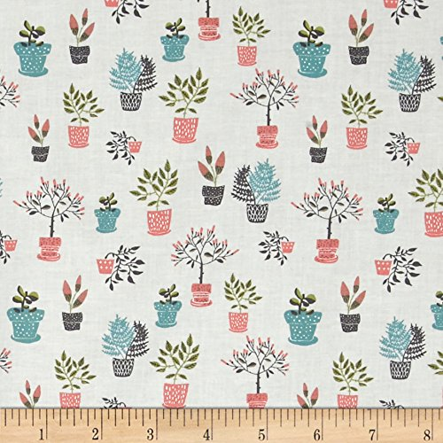 dear-stella-city-life-houseplants-multi-fabric-by-the-yard