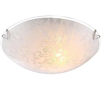 Blüten Beleuchtung Leuchte Led Lampe Watt Deko 5 Design Decken WrxedCBo