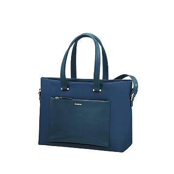 Samsonite ZaliaShopping Bag 15.6