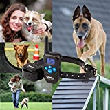 Triple-Tree-Dog-Training-Collar-E-Collar-Dog-Training-330yd-Remote-Dog-Shock-Collar-with-BeepVibration-and-Shock-Electronic-Collar