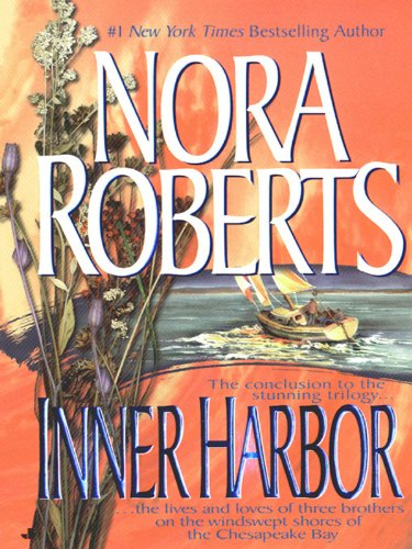 Inner Harbor (Chesapeake Bay Book - The Chesapeake For Group Women