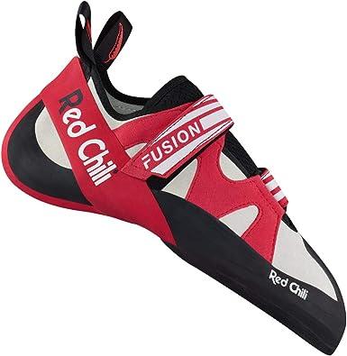 Red Chili 3.50591e+11, Zapatos de Escalada para Hombre