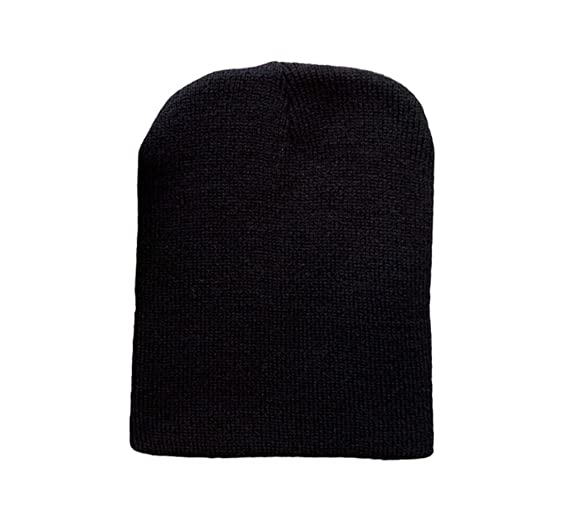 Infant Newborn Cute Baby Beanies Hospital Hat Beanie Unisex Toddler Knit  Hat Cap for Baby Girls 273d60cde00