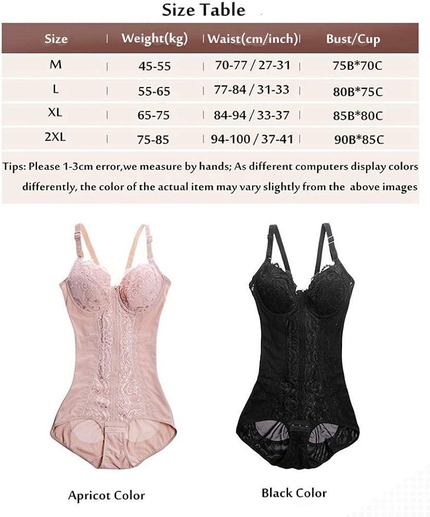 Womens Slimming Bodysuit Hot Body Shaper Waist Shapewear Tummy Suit Postpartum Recovery Slimming Shaper Zipper