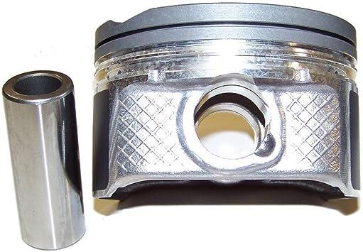 Eng Rod Bearings Std. for 98-08 1.8L Corolla Celica Matrix MR2 Prizm Vibe 1ZZ