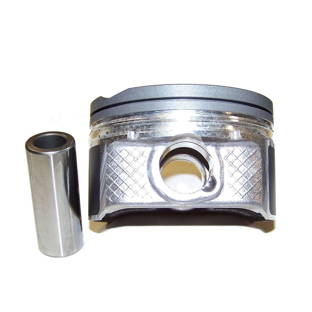 DNJ Engine Components P951.20 Pistons