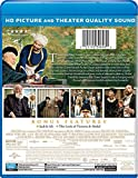 Buy Victoria & Abdul [Blu-ray]