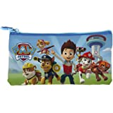 Paw Patrol 22 cm Double Zipper Pencil Case
