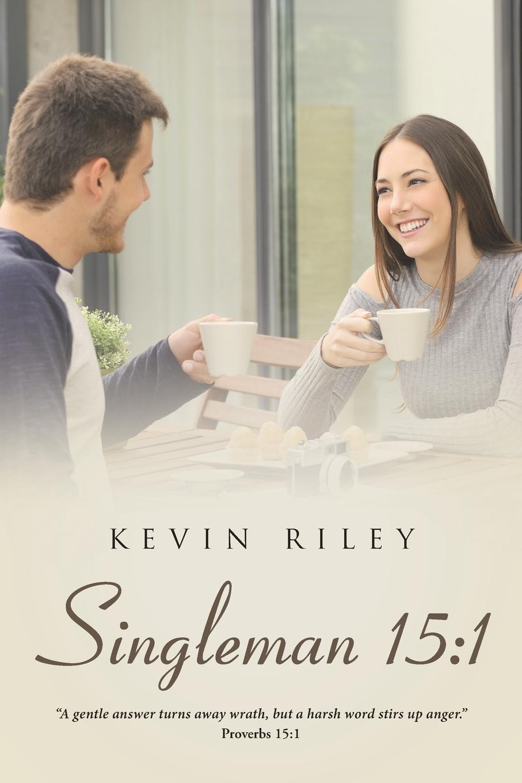 Singleman 15 ebook