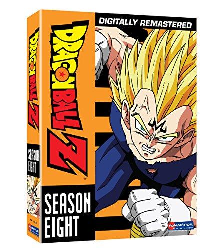 """Ball Balance Season Java Game: """" Dragon Ball Z: Season 8 (Babidi & Majin Buu Sagas"""