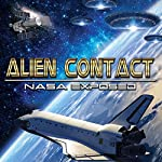 Alien Contact: NASA Exposed | OH Krill