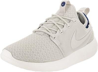 Nike Roshe Two Running Women's Shoes