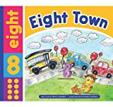 Eight Town, Nancy Loewen, 1602534977