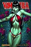 Vampirella Volume 1: Crown of Worms (Vampirella (Dynamite))