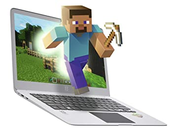 Portátil Primux ioxbook 1402MC Minecraft Windows 10: Amazon.es: Informática
