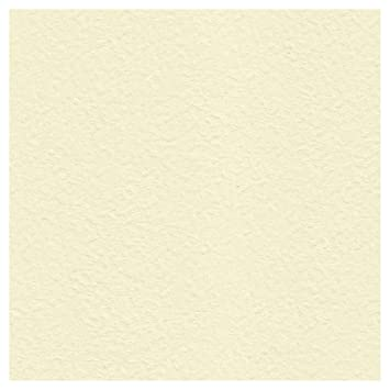 Zanders Ivory Cream A4 Zeta Hammered Textured Paper 100gsm Ream Of 500 Sheets