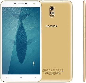 Móviles y Smartphones Libres,HAFURY UMAX Teléfonos Móviles Chinos ...
