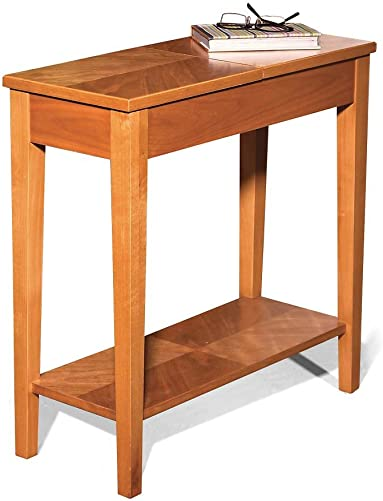 Levenger No-Room-for-a-Table Table