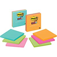 12PK STICKY RE-USEABLE MEMO POST IT NOTES ASSORTED SHAPES DRY ERASE /& 1 FREE PEN