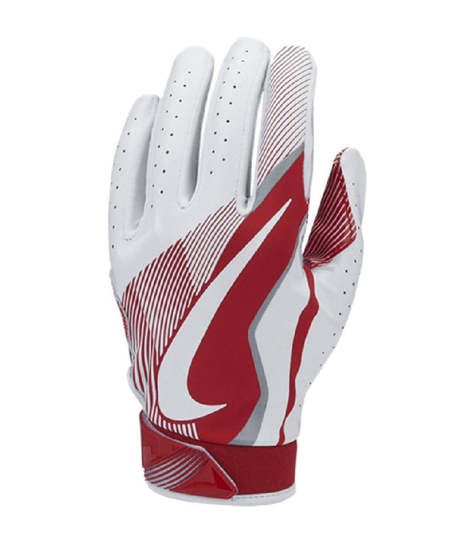 Boy's Nike Vapor Jet 4 Football Gloves