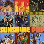Chartbusters Usa  Sunshine Pop